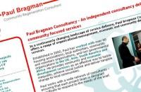 paul-bragman-community-regen-root-interactive