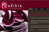 radikio-websitedesign-branding-rootinteractive-screen