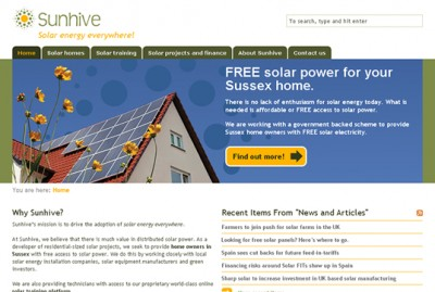 sunhive-websitedesign-rootinteractive-screen
