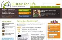 sustain-for-life-web-branding-rootinteractive