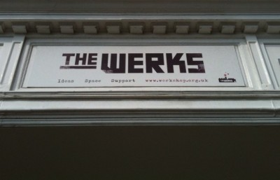 the-werks-contact-us