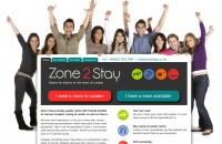 zone2stay-web-branding-rootinteractive